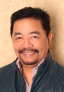 Ruben V. Nepales