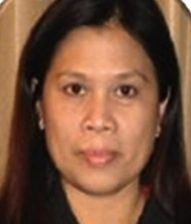 Prof. Myrene Magabo