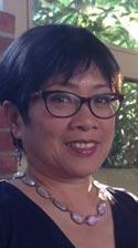 Candy L. Bandong