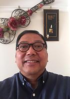Edwin Batongbacal