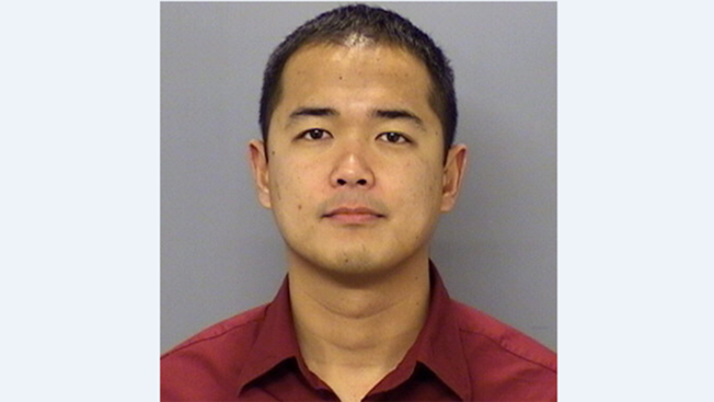 "Officer Jonathan ""JD"" De Guzman (Source: NBCSanDiego)"