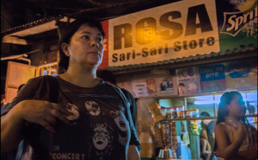 "Jaclyn Jose in ""Ma'Rosa"""