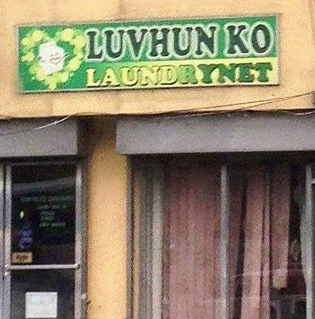Luvhun Ko (Source: Farley Aguila)