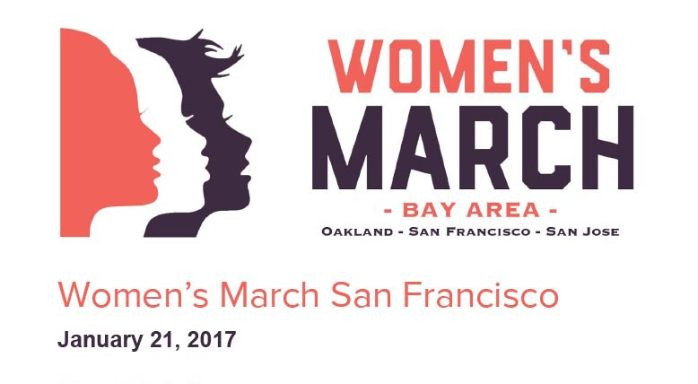 womens-march-san-francisco-event-flyer.jpg