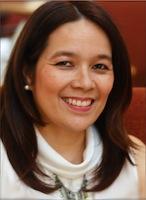 Cathy S. Babao