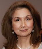 Cherie Querol-Moreno