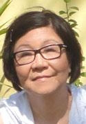 Maripi Leynes