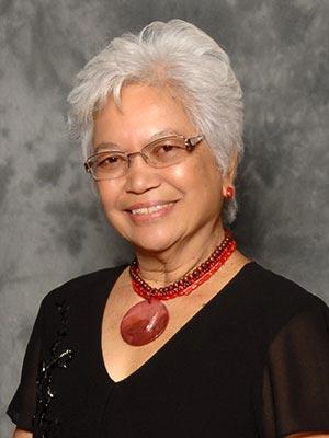 Cynthia Bonta