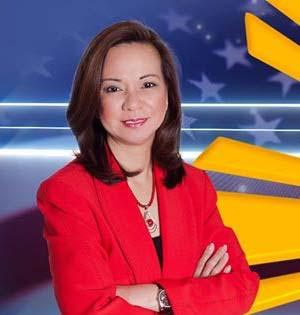 Atty. Lourdes Tancinco (Source: www.gmanetwork.com)