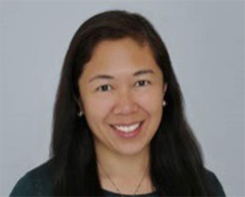 Catherine Ceniza-Choy, PhD