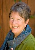 Elaine Elinson