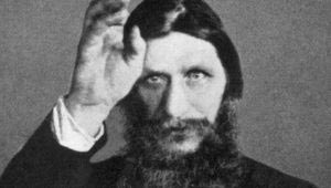 If they could've resurrected Rasputin, the two opposing camps of the 1978 championships would probably have recruited him.