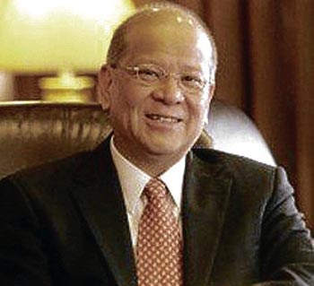 Ramon Ang (Source: Inquirer.net)
