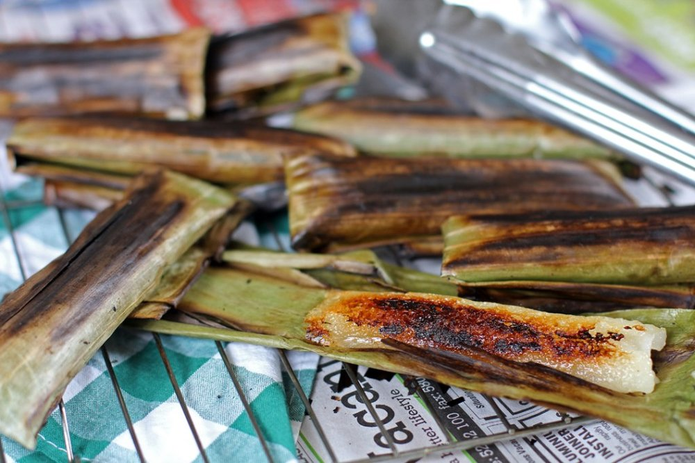 Tupig (Source: angsarap.net)