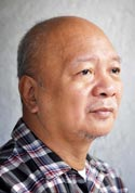 Philip M. Lustre, Jr.