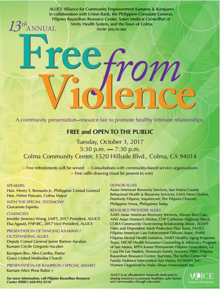 FreeFromViolence2017flyer_thumb.jpg