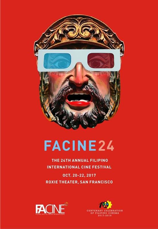 F24-festival-poster-red.jpg