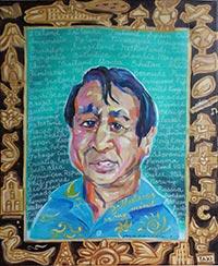 Rey-de-la-Cruz-headshot-painting.jpg