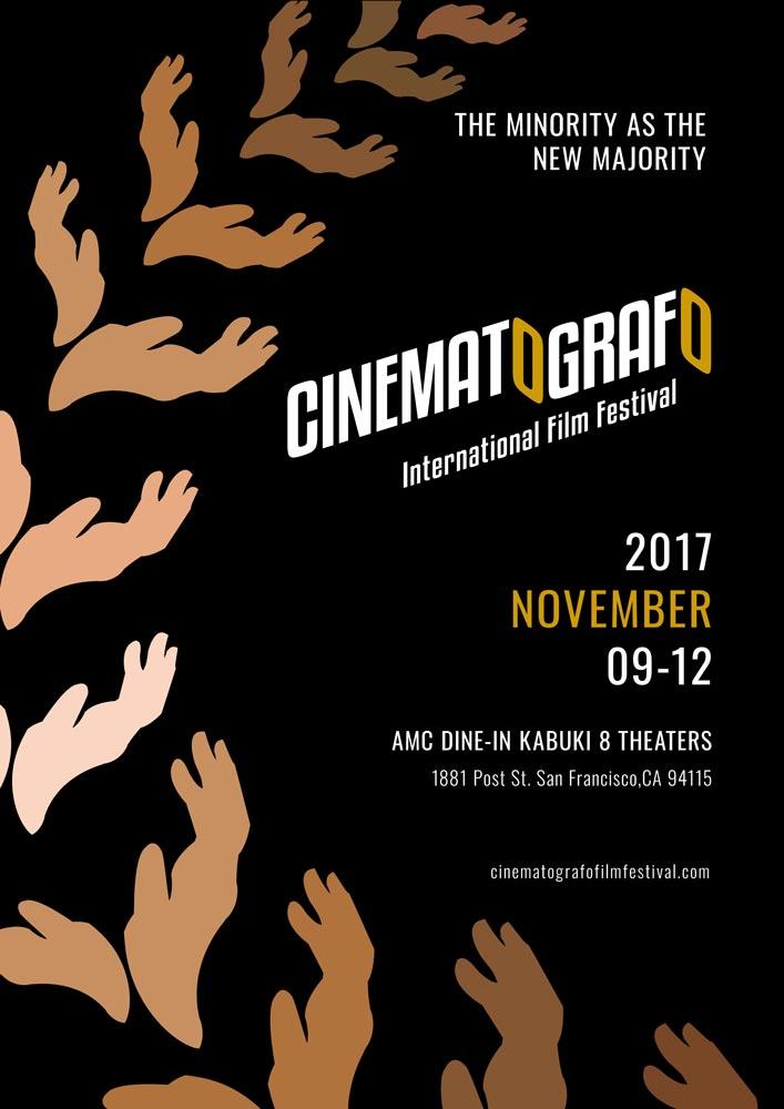 Cinemato_poster.jpg
