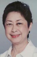 Teresa de Veyra Montilla