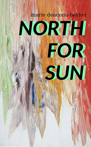 North For Sun