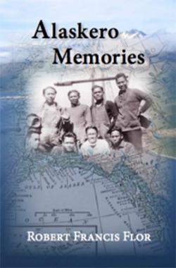 Alaskero Memories