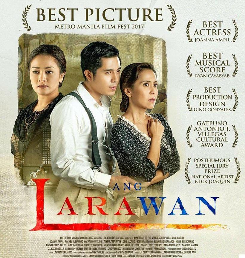 Ang Larawan.jpg