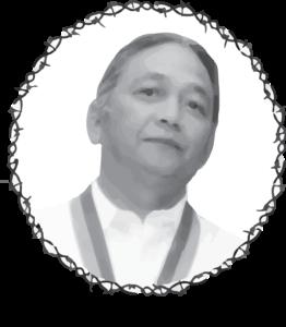 Sabino-G.-Padilla-Jr.-262x300.png