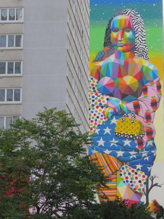 IMG_0795-color-mural.jpg
