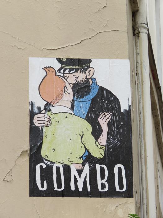 IMG_0808-Tintin.jpg