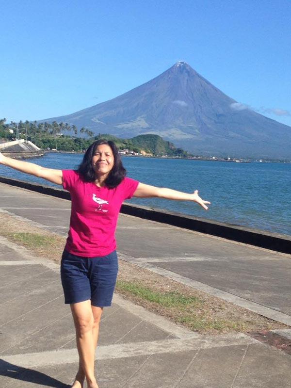 Cris-at-Mayon.jpg