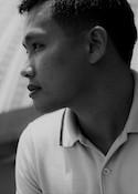 Walter Ang