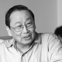 Jose Maria Sison (Source: Twitter)