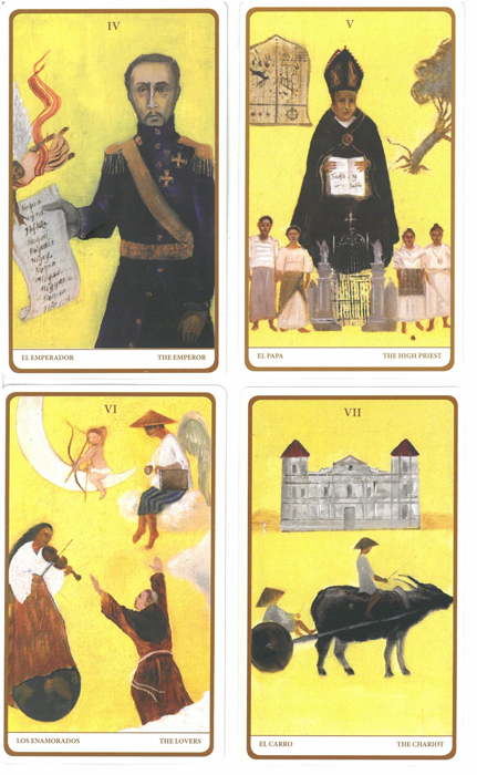 Cards-4-7.jpg