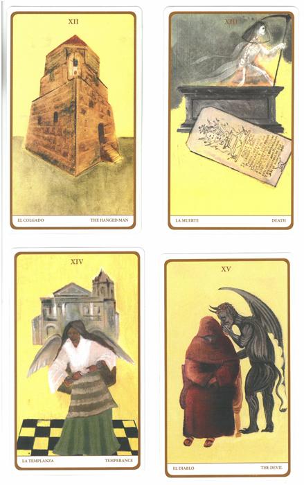 Cards-12-15.jpg