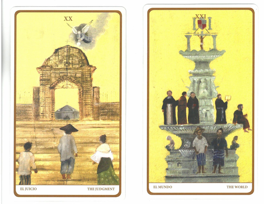 Cards-20-21.jpg