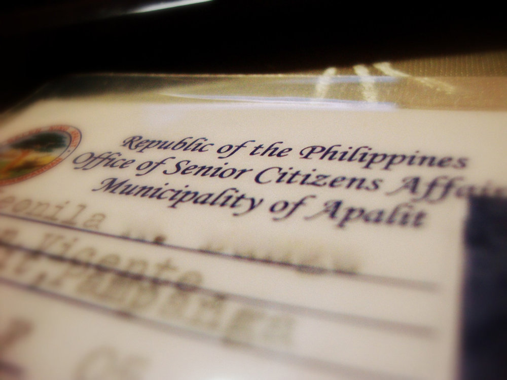 senior-citizens-id-requirements-benefits.jpg
