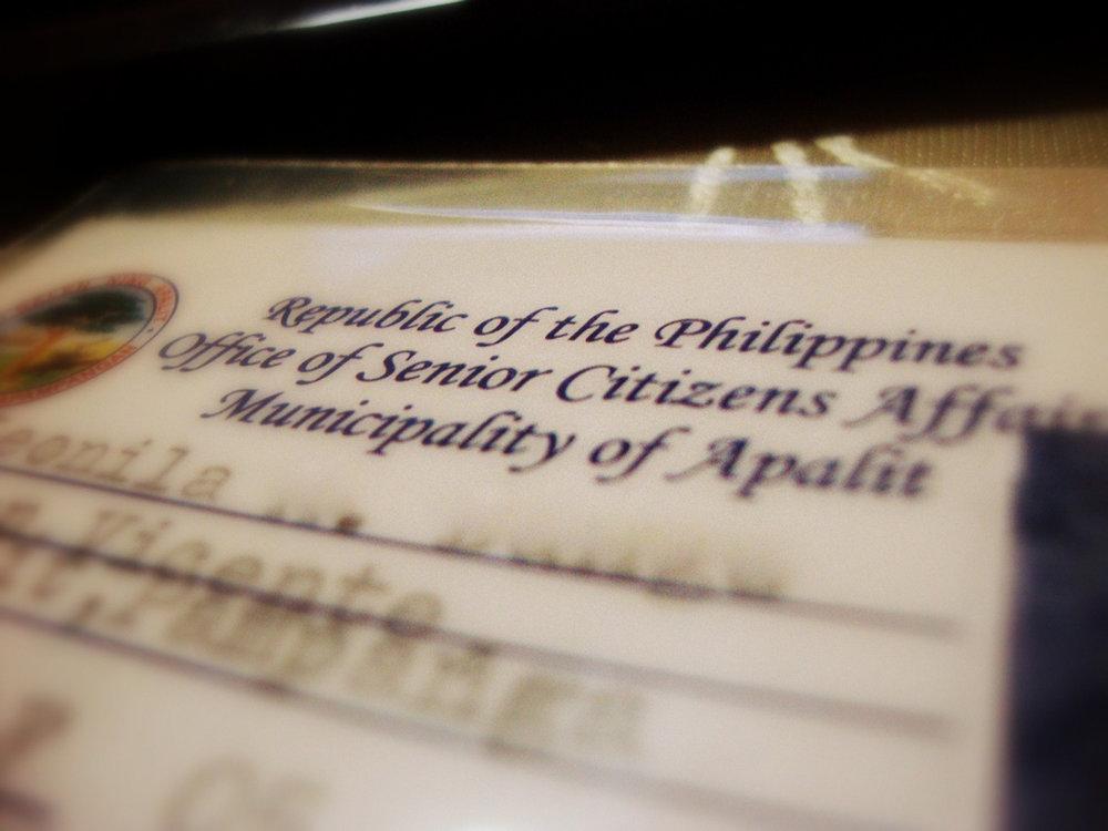 senior-citizens-id-requirements-benefits.jpg