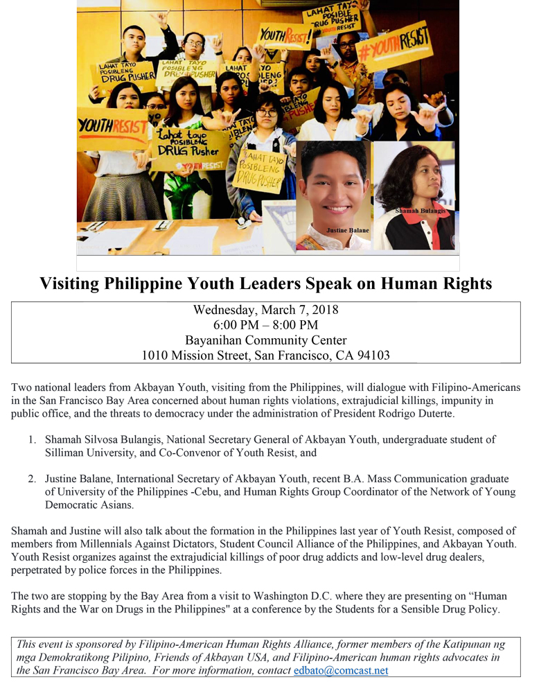 3-7-2018-PDF-Akbayan-Youth-Event.jpg