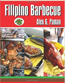 Alex Paman's Filipino Barbeque