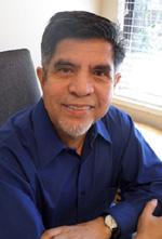 Myles A. Garcia
