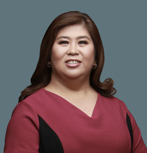 GMA-News-Pillar-Jessica-Soho-is-first-ever-Filipino-to-be-named-as-NYF-Best-News-Anchor-finalist.jpg