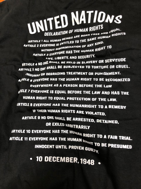 United-Nations-Shirt.jpg