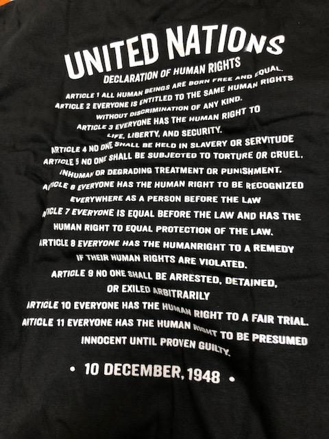 United-Nations-Shirt.jpg
