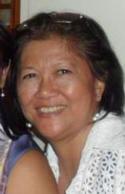 Rochit Tañedo