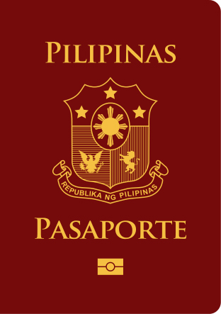 Regular_Philippine_Passport.jpg