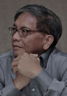 Dr. Michael Gonzalez