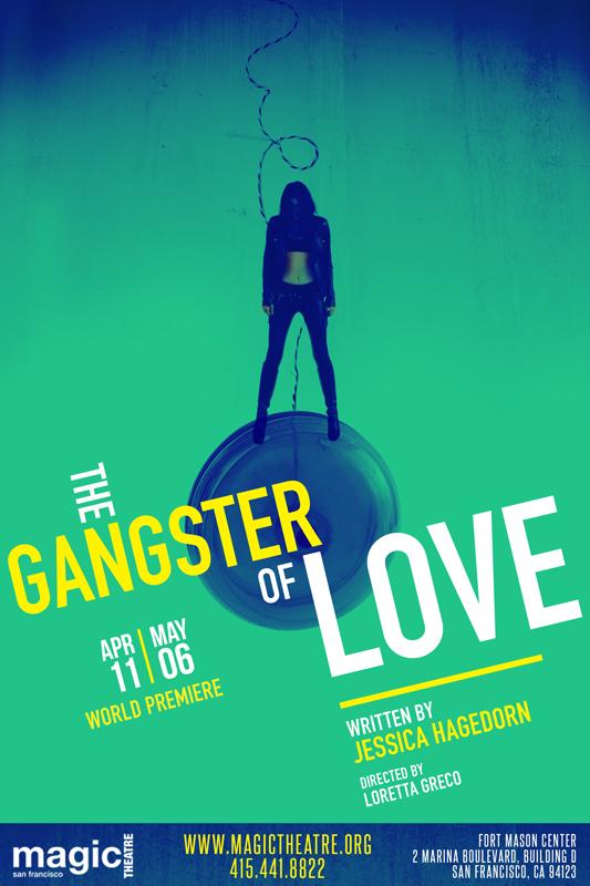 Gangster-of-Love-Poster.jpg