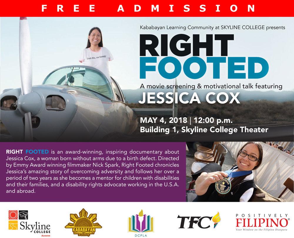 Jessica-Cox-Flyer-Final.jpg