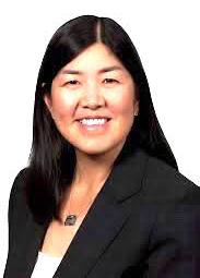 L. Bernette Ho